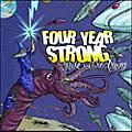 Alliance Four Year Strong - Rise or Die Trying thumbnail
