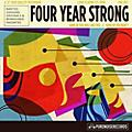Alliance Four Year Strong - Some Of You Will Like This, Some Of You Won't thumbnail