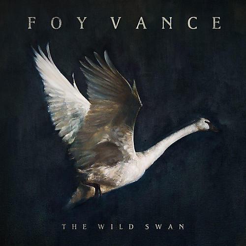 Alliance Foy Vance - The Wild Swan