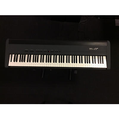 Roland Fp8 Stage Piano