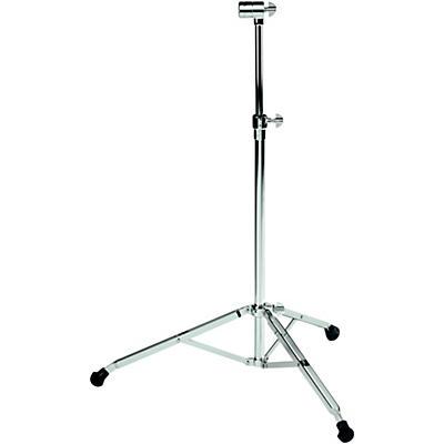Schlagwerk Frame Drum Stand