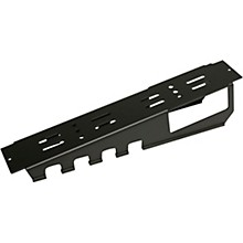 RockBoard Frame XL Pedalboard Large Power Supply Mounting Solution