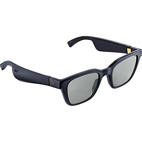 Bose Frames SM Alto
