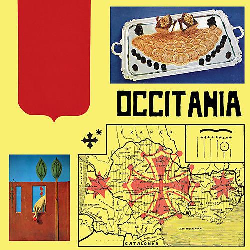 Alliance France - Occitanie