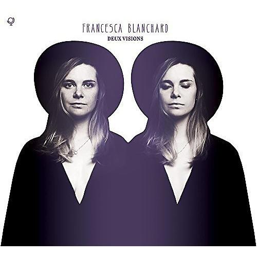 Alliance Francesca Blanchard - Deux Visions