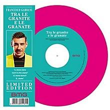 Francesco Gabbani - Tra Le Granite E Le Granate
