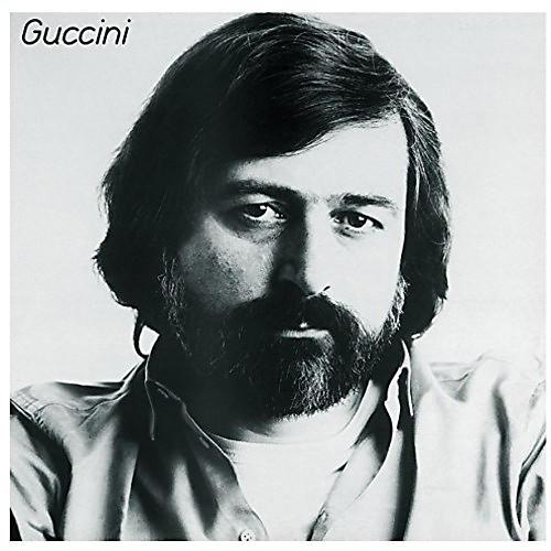 Alliance Francesco Guccini - Guccini