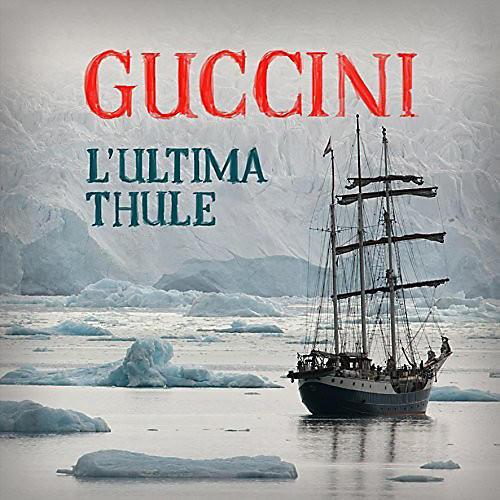 Alliance Francesco Guccini - L'Ultima Thule