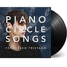 Francesco Tristano - Piano Circle Songs