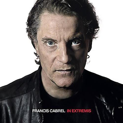 Alliance Francis Cabrel - In Extremis