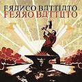 Alliance Franco Battiato - Ferro Battuto thumbnail