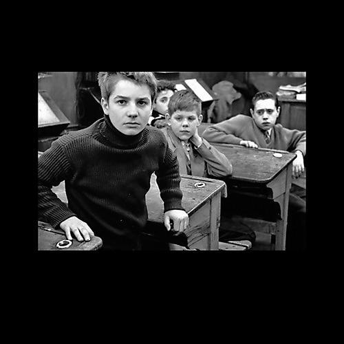 Alliance Francois Truffaut: Bandes Originales 1959-1962
