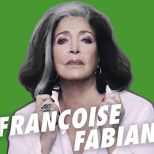 Alliance Francoise Fabian