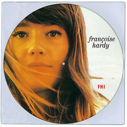 Alliance Francoise Hardy - Francoise Hardy