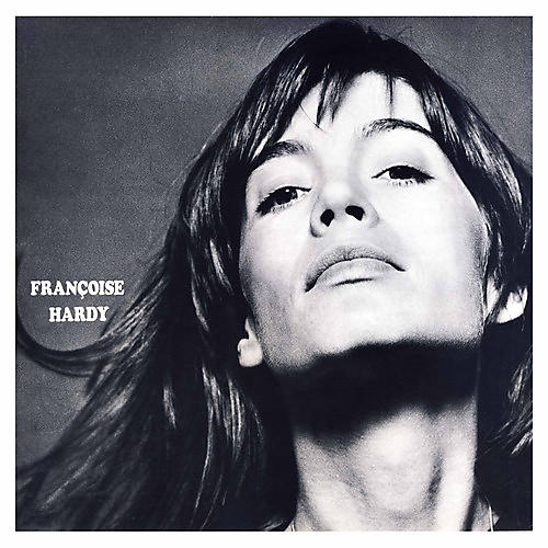 Alliance Francoise Hardy - La Question