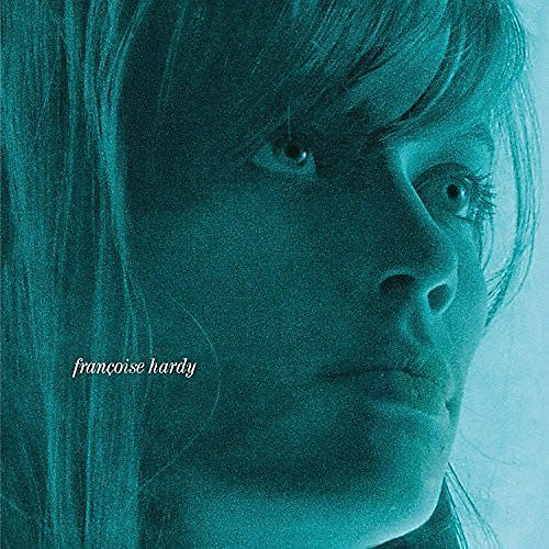 Alliance Francoise Hardy - L'amitie