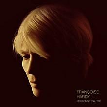 Francoise Hardy - Personne D'autre