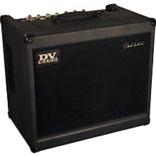 Open Box DV Mark Frank Gambale Signature 150W 1x12 Guitar Combo Amp