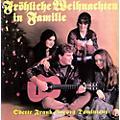 Alliance Frank Schoebel - Froehliche Weihnacht I thumbnail
