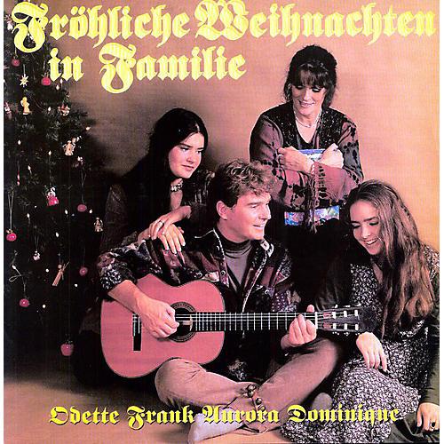 Alliance Frank Schoebel - Froehliche Weihnacht I