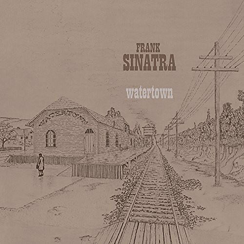 Alliance Frank Sinatra - Watertown