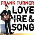 Alliance Frank Turner - Love Ire and Song thumbnail