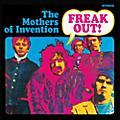Alliance Frank Zappa - Freak Out thumbnail