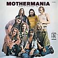 Alliance Frank Zappa - Mothermania: The Best Of The Mothers thumbnail