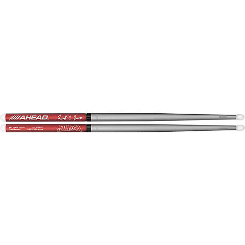 Ahead Frank Zummo Signature Drum Sticks