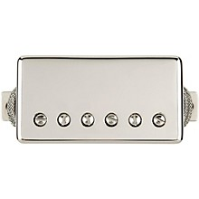 EVH Frankenstein Humbucker Guitar Pickup Chrome