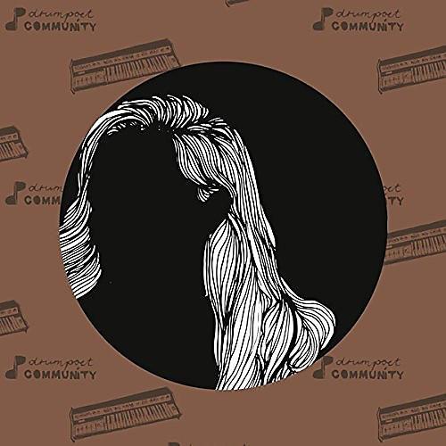 Alliance Frankey & Sandrino - Lost / Starchild Remixes