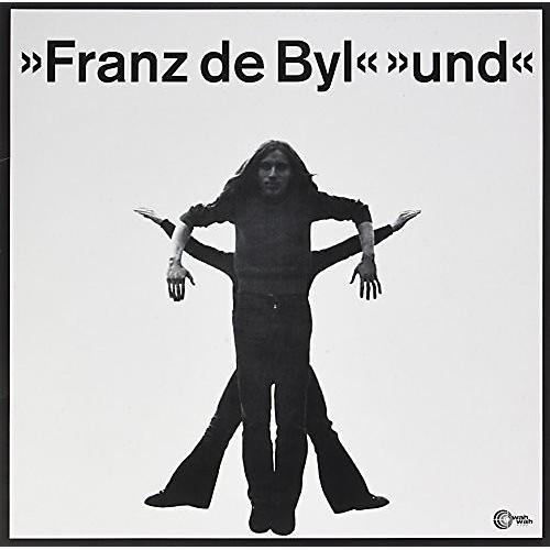 Alliance Franz Byl De - Und