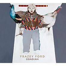 Frazey Ford - Obadiah