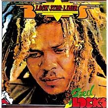Fred Locks - Black Star Liner