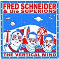 Alliance Fred Schneider & The Superions thumbnail