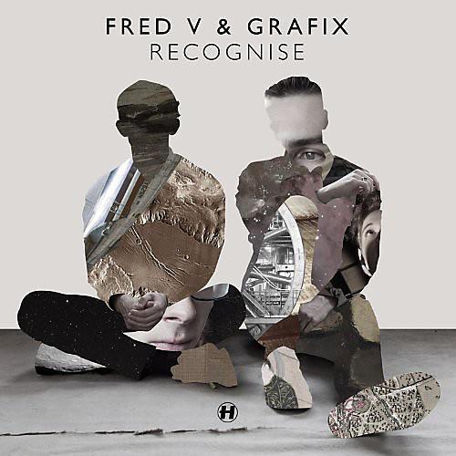 Alliance Fred V & Grafix - Recognise