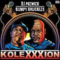 Alliance Freddie Foxxx - The KoleXXXion thumbnail