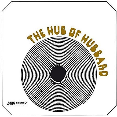 Alliance Freddie Hubbard - Hub Of Hubbard