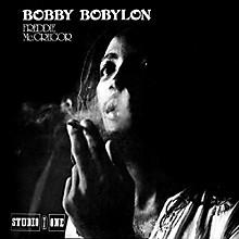 Freddie McGregor - Bobby Bobylon (deluxe Edition)