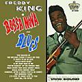Alliance Freddy King - Bossa Nova & Blues thumbnail