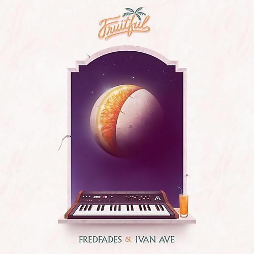 Alliance Fredfades & Ivan Ave - Fruitful