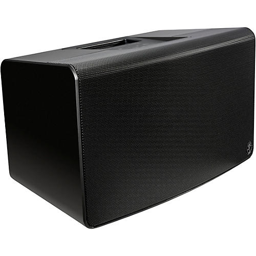 mackie freeplay live portable rechargeable pa speaker with bluetooth musician 39 s friend. Black Bedroom Furniture Sets. Home Design Ideas