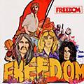 Alliance Freedom - Freedom thumbnail
