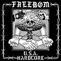 Alliance Freedom - USA Hardcore thumbnail