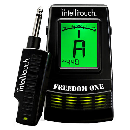 Intellitouch Freedom One Digital Wireless System