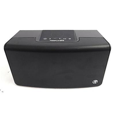 Mackie Freeplay Home Portable Audio Player