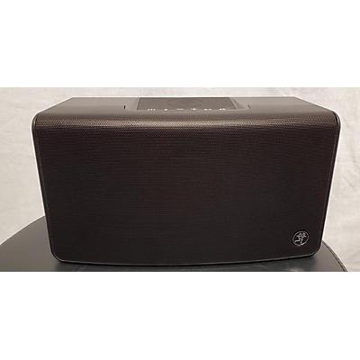 Mackie Freeplay Home Sound Package