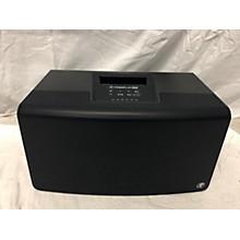 Mackie Freeplay Live Powered Speaker