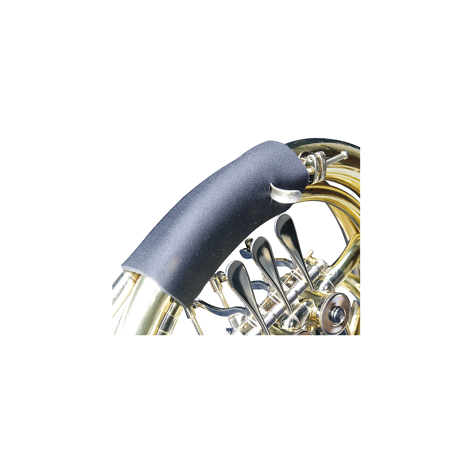 Neotech French Horn Brass Wrap