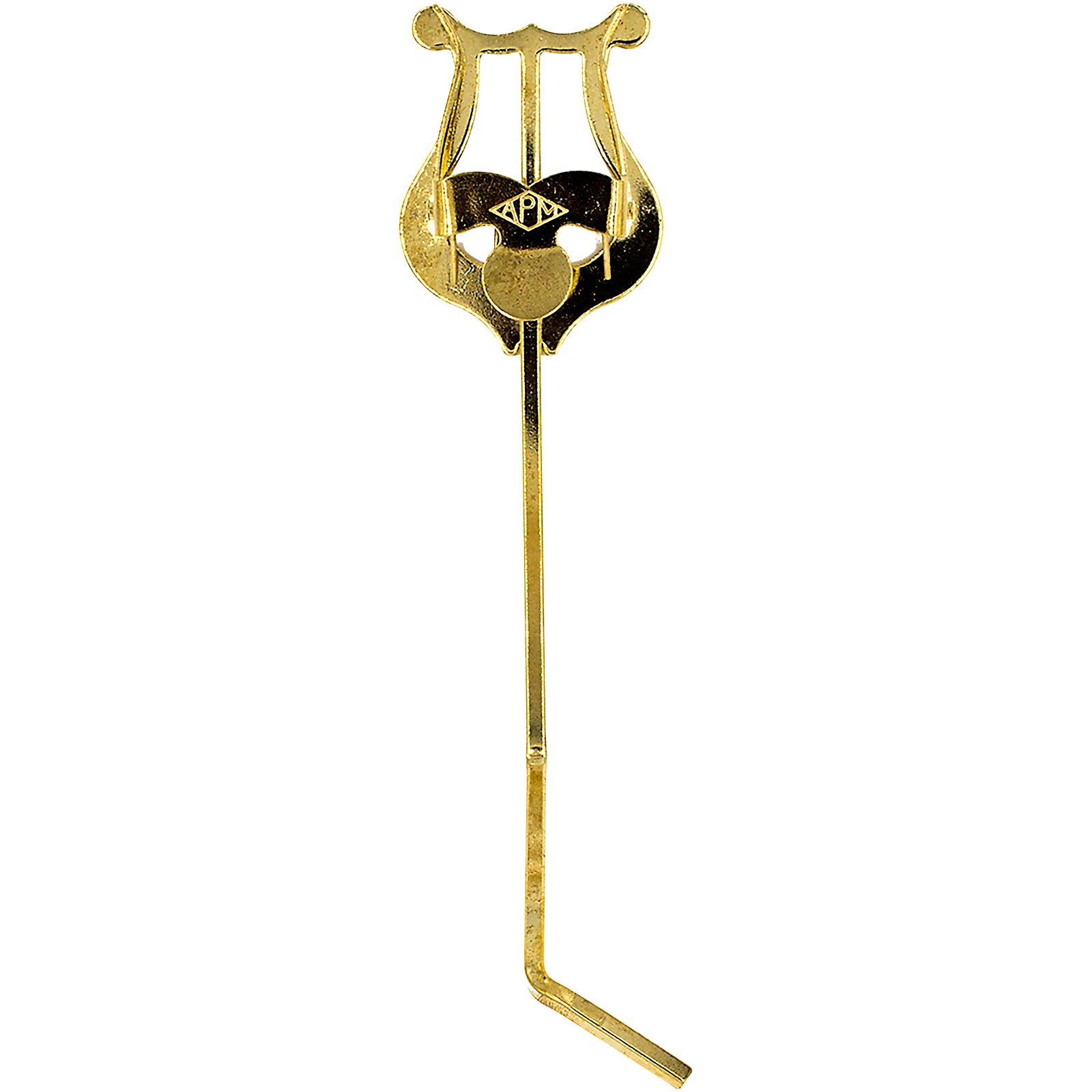 Faxx French Horn Lyre